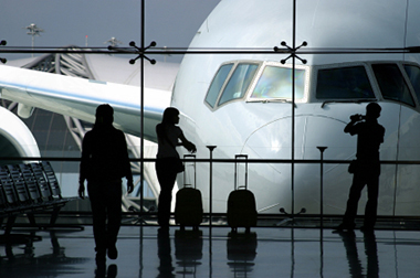 Airport Transfers to and from Dublin, Shannon, Cork, Belfast to Galway
